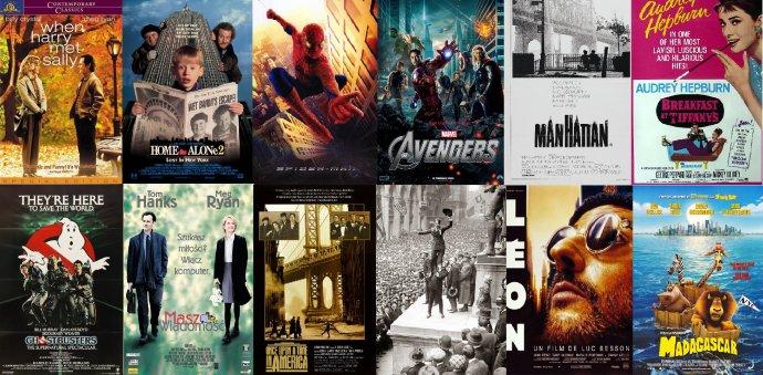 plakatyfilmy2