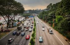 Witajcie w Kuala Lumpur! Dziwnej metropolii