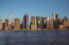 Wieżowce Nowego Jorku. Najstarsze, największe, najpiękniejsze…