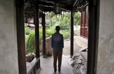 Oaza spokoju w zatłoczonym Szanghaju. Ogród Yu Yuan