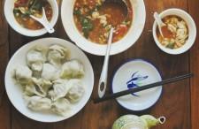 Chiny w kwadracie. Czyli kolejne zestawienie najlepszych instagramów