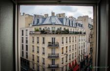 Co zobaczyć w Paryżu w czasie stopovera na pół dnia?