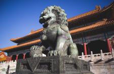 Poskromić smoka. Zwiedzanie Pekinu w 3-4 dni