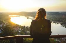 TOP 20 najpiękniejszych miast południowej Polski. Zaplanuj w tym roku choć dwa