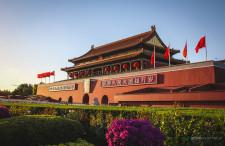 Urokliwy Pekin czeka, żeby go odwiedzić. Tanie loty do stolicy Chin z Krakowa i Warszawy od 1647 zł.