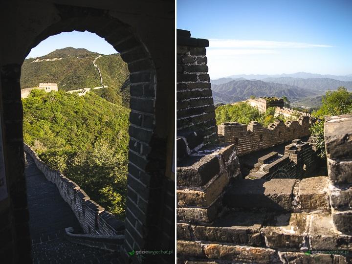 wielki mur 2