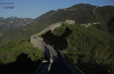 Chiny. Dawniej, dawno, dziś i jutro
