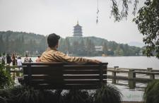 Marco Polo w Chinach, słynne Hangzhou i spacery nad Jeziorem Zachodnim