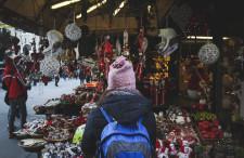 Może by tak rzucić to wszystko i pojechać na jarmarki. Przegląd tanich lotów na Jarmarki Bożonarodzeniowe do Niemiec z kilku miast w Polsce.