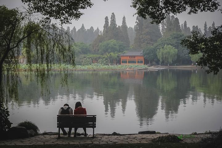 hangzhou chiny
