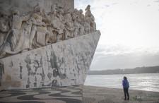 Noworoczna Lizbona. 35 zdjęć, po których zapragniesz tu być [DUŻY KADR]