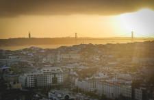 Zwiedzanie Lizbony według nas. Dwa dni w jednym przewodniku