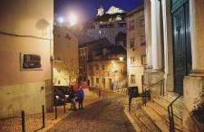 8 mniej oczywistych miejsc w Lizbonie, które nam się spodobały