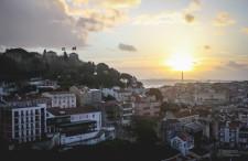 Z cyklu darmowe atrakcje: TOP10 darmowych atrakcji i ciekawych miejsc w Lizbonie w rytmie fado