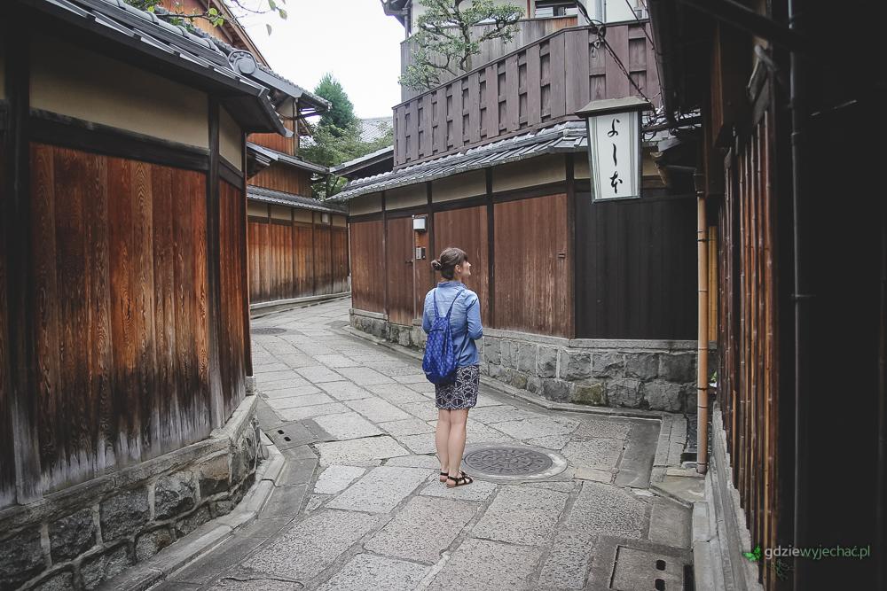 kioto stare miasto 1