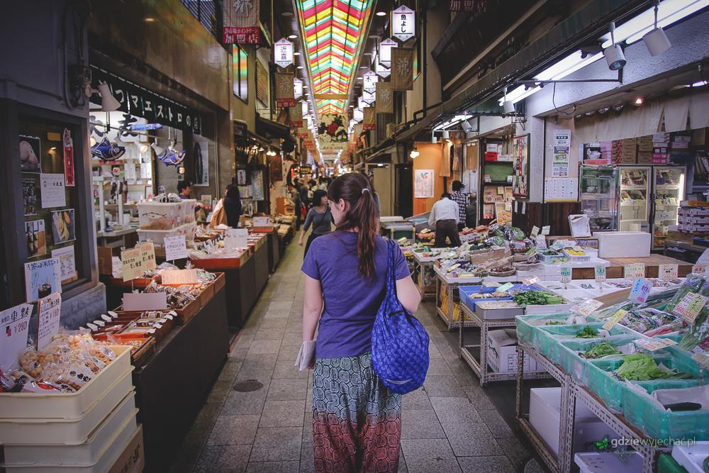 kioto targ