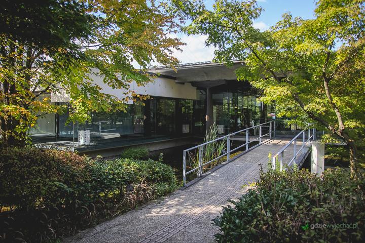 muzeum genji uji
