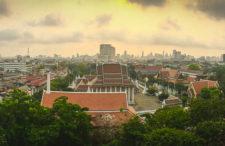 10 miejsc, które warto odwiedzić w Bangkoku. Plan idealny na 2-3 dni