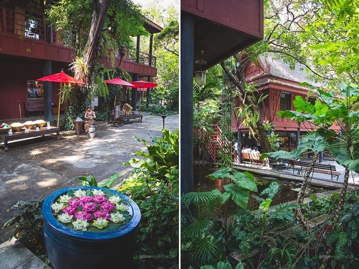jim thomson house bangkok