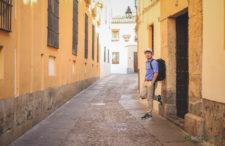 Niesamowita Kordoba. Dlaczego tak wszystkim się podoba?