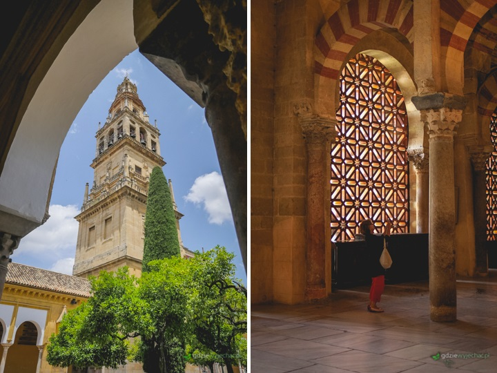 meczetokatedrakordoba