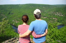 Gdzie wyjechać na wakacje samemu. 10 propozycji na łatwy urlop