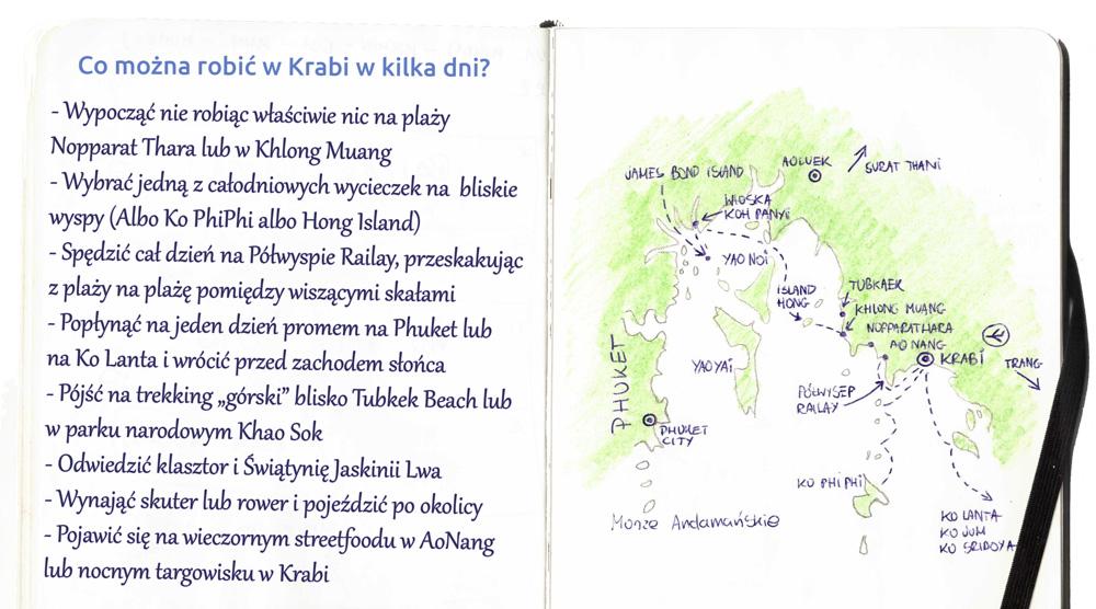 Krabi-co-mozna-mapa