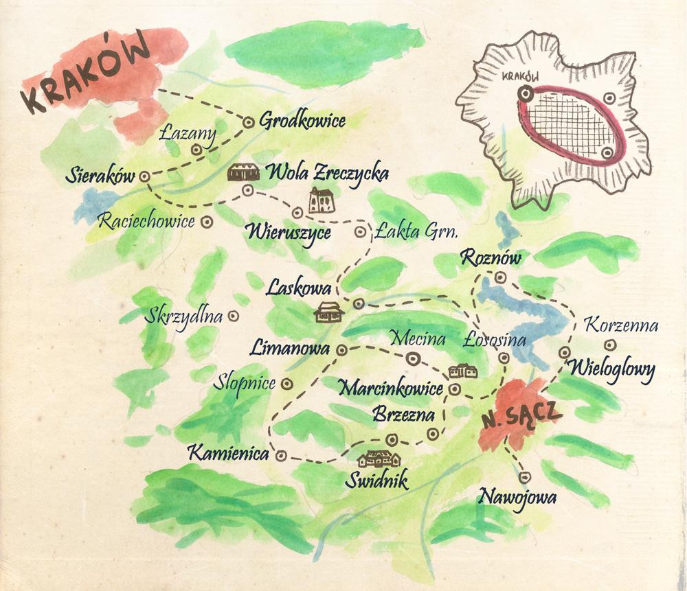 mapadworkimalopolski2