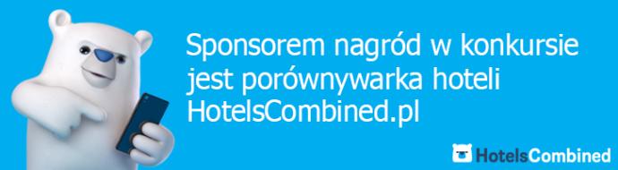 Max_gdziewyjechac (1)