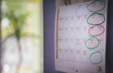 Siedem sposobów na dobrze zaplanowany, udany weekend. We dwoje i nie tylko.