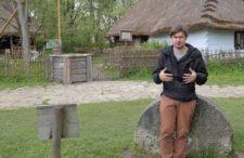 Roztocze. Najbardziej idylliczna kraina w Polsce? [VLOG]