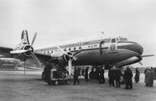 60 lat linii KLM w Polsce. Dzięki, że jesteście z nami! [+KONKURS]