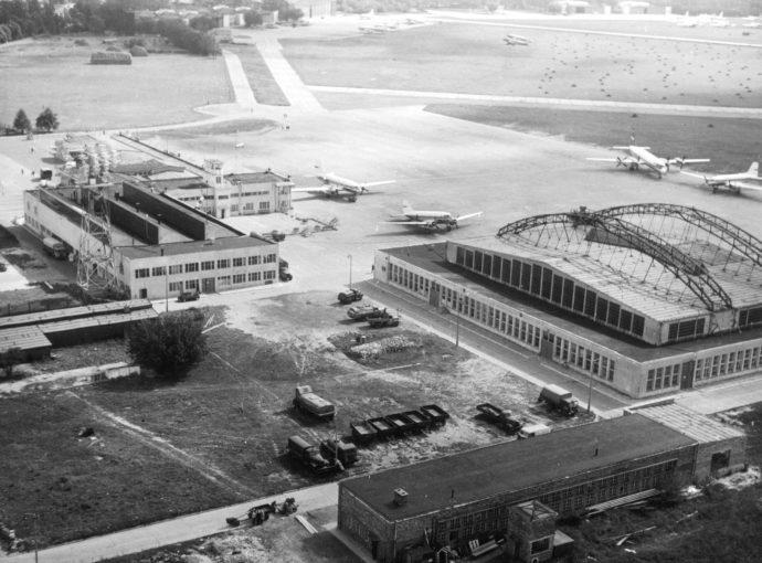 lotnisko-stare-zdjecie