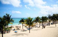 Tydzień wypoczynku na słonecznej Jamajce za 1999 zł!
