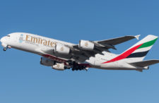 Promocja linii lotniczych Emirates, Wietnam z Warszawy za 1839 zł ze stopem w Dubaju za 2133 zł
