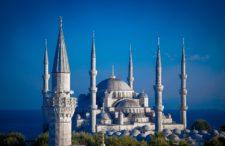 Wczasy w tureckim kurorcie Belek już od 1119 zł! (przelot + zakwaterowanie w 5* hotelu All Inclusive)