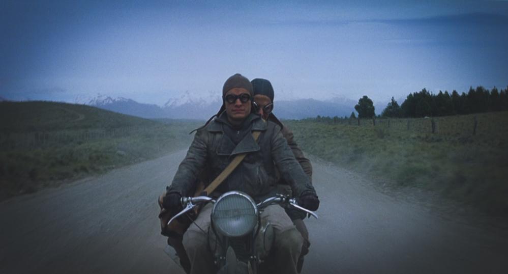 dzienniki-motocykllowe
