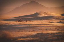 Podróżuj z kanapy. 36 filmów o podróżach lub z przepiękną scenerią, idealnych na zimowe wieczory