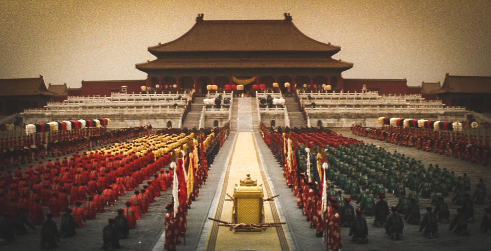 ostatni-cesarz