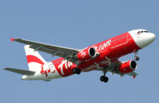 Powrót giganta do Europy?! AirAsia X wraca po 5 latach na lotnisko w Londynie, będą tanie loty do Azji
