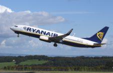 Wielki HIT ! Ryanair otwiera nowe połączenie, z Modlina i Krakowa polecimy do Ammanu – stolicy Jordanii.