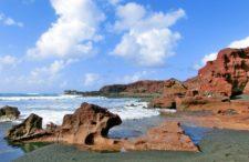 Trzy Wyspy Kanaryjskie w jednej podróży z Krakowa! Gran Canaria, Teneryfa oraz Lanzarote za 649 zł.