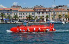 Pomysł na 11 dniowy urlop dla dwóch osób w pięknej Chorwacji. Zadar z Gdańska już od 505 zł.