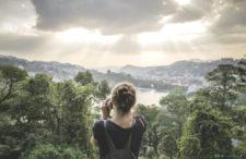 45 najlepszych i ulubionych fotografii, jakie wybraliśmy z podróży na Sri Lankę [DUŻE ZDJĘCIA]