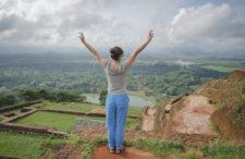 TOP 10 ze Sri Lanki. Czyli szczegółowe podsumowanie naszego wyjazdu