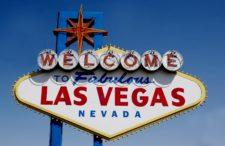 Jedna z największych stolic hazardu w niskiej cenie. Tanie loty do Las Vegas z Berlina za 1512 zł.