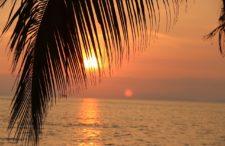 Lecimy na słoneczną Kostarykę w niskiej cenie. San Jose z Amsterdamu już za 1570 zł.