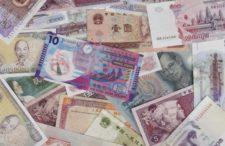Pieniądze na podróż i pieniądze w podróży. 7 prawd, porad i konkretnych trików