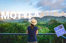 11 dni na Kubie. Nasz plan podróży, ciekawe miejsca, porady praktyczne
