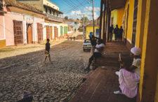 Kolonialna perła Karaibów i najlepsze mojito. 10 powodów, by się zachwycić Trinidadem.